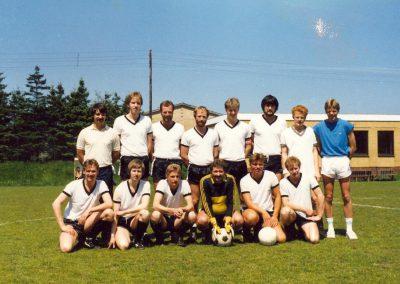 TSV-Bilder 006