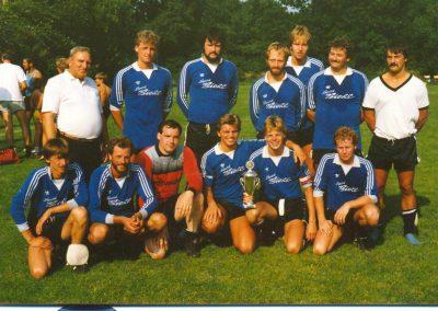 TSV-Bilder 009