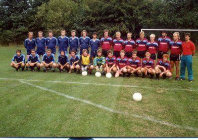 TSV-Bilder 020