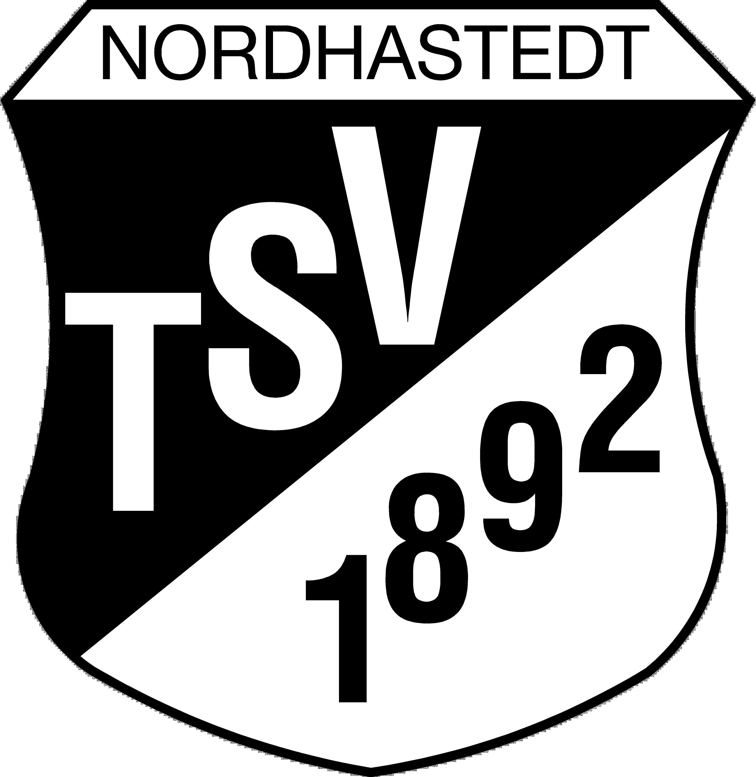 TSV-1892Nordhastedt.de