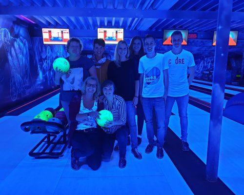 Xmas_Bowling