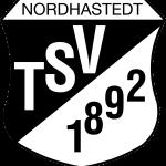 tsv1892logo